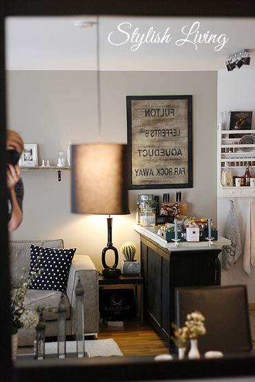 vorschläge wohnzimmer streichen – dumss