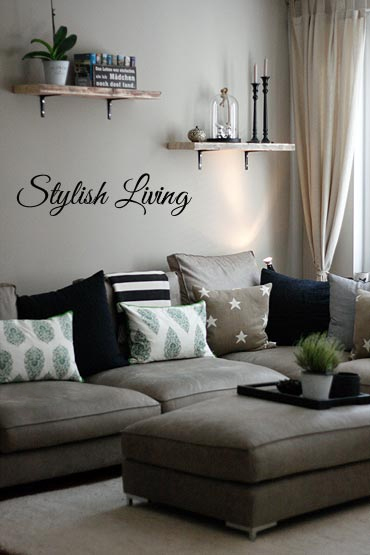 Wohnzimmer und esszimmer lampen srikats