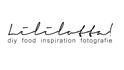 Lililotta The Blog