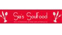 Sia's Soulfoud