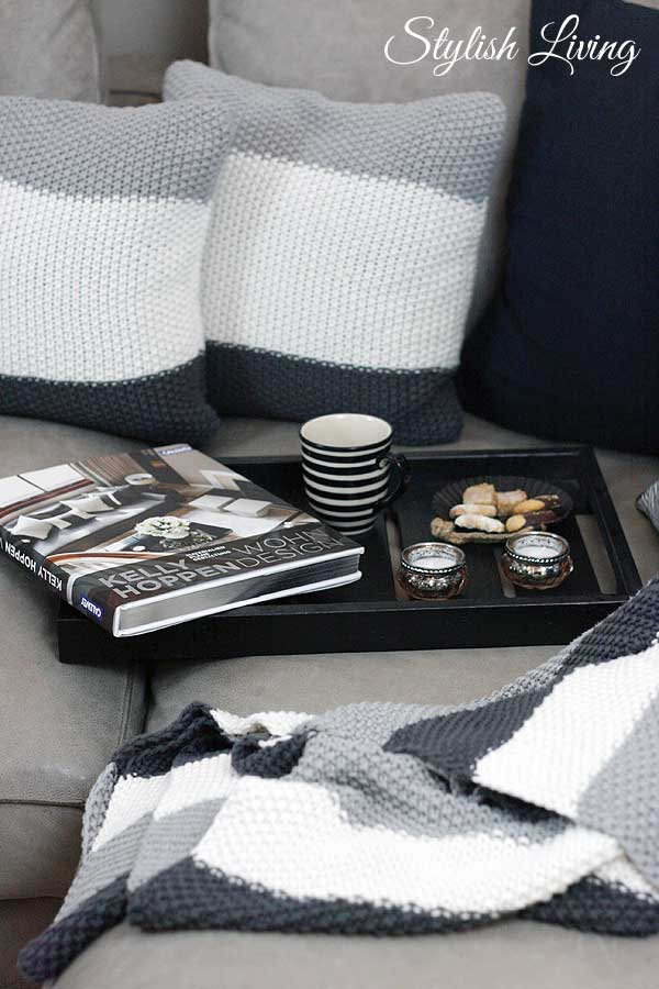 Kelly Hoppen Wohndesign