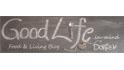 Goodlife.in-mind
