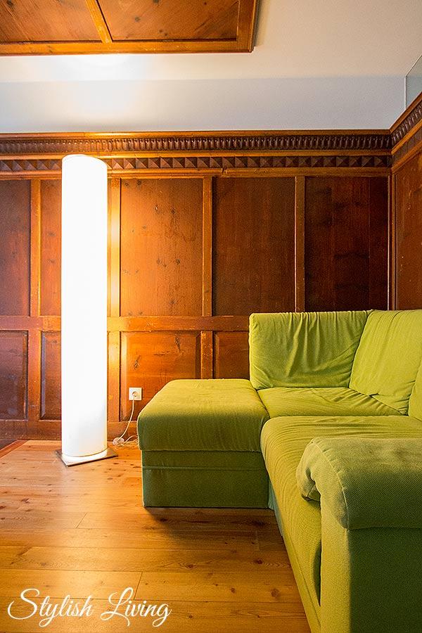 Moosmair Zimmer Arcana