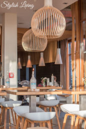 Restaurant Deichkind St. Peter-Ording