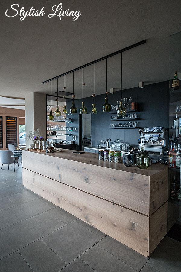Das Wanda Bar