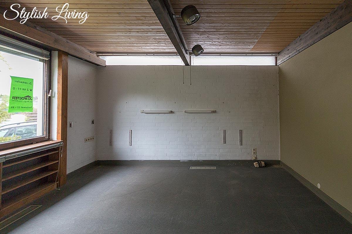 Schlafzimmer makeover mit otto werbung stylish living - Renovierung schlafzimmer ...