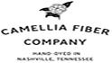 Camellia Fiber Company