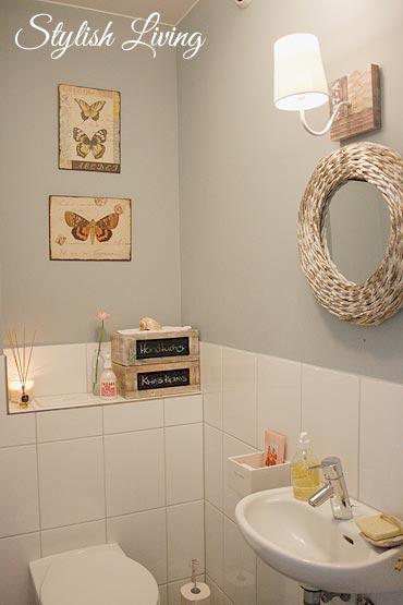 g stebad einrichtung wie kann ich mit dekoelementen das. Black Bedroom Furniture Sets. Home Design Ideas