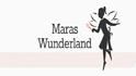Maras Wunderland