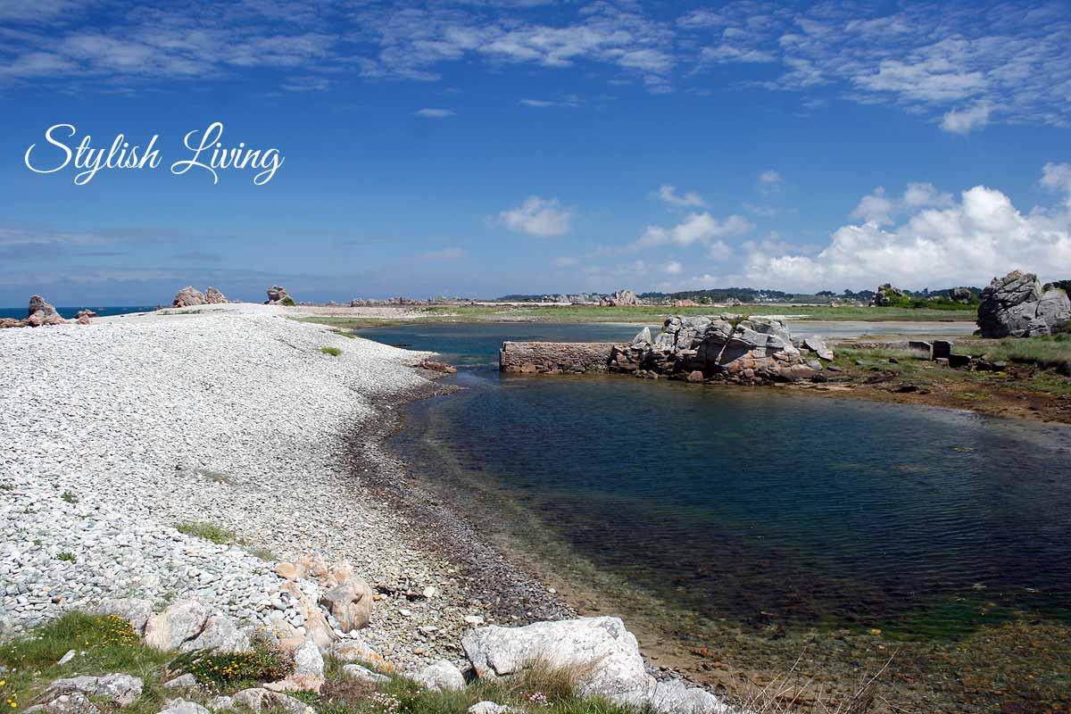 Île Balanec