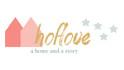 Hoflove