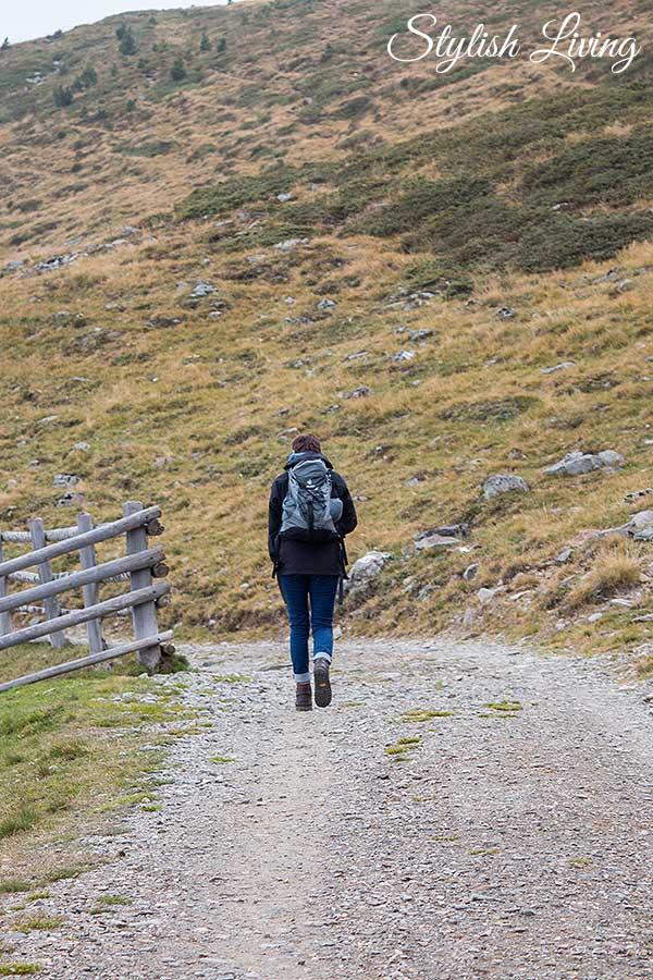 Brixner Höhenweg