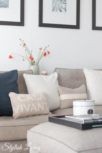 kamet unser neuer teppich von urbanara verlosung werbung stylish living. Black Bedroom Furniture Sets. Home Design Ideas