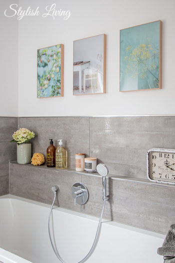 verliebt in meine neuen acrylglasbilder von posterxxl gutscheincode werbung stylish living. Black Bedroom Furniture Sets. Home Design Ideas