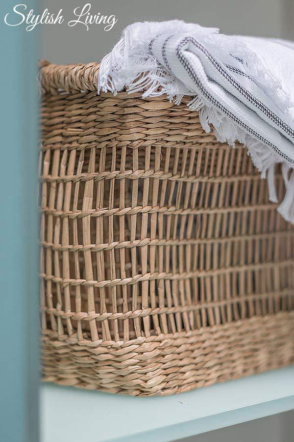 Handtuch von Tine K aus dem Shop Petite Catrin