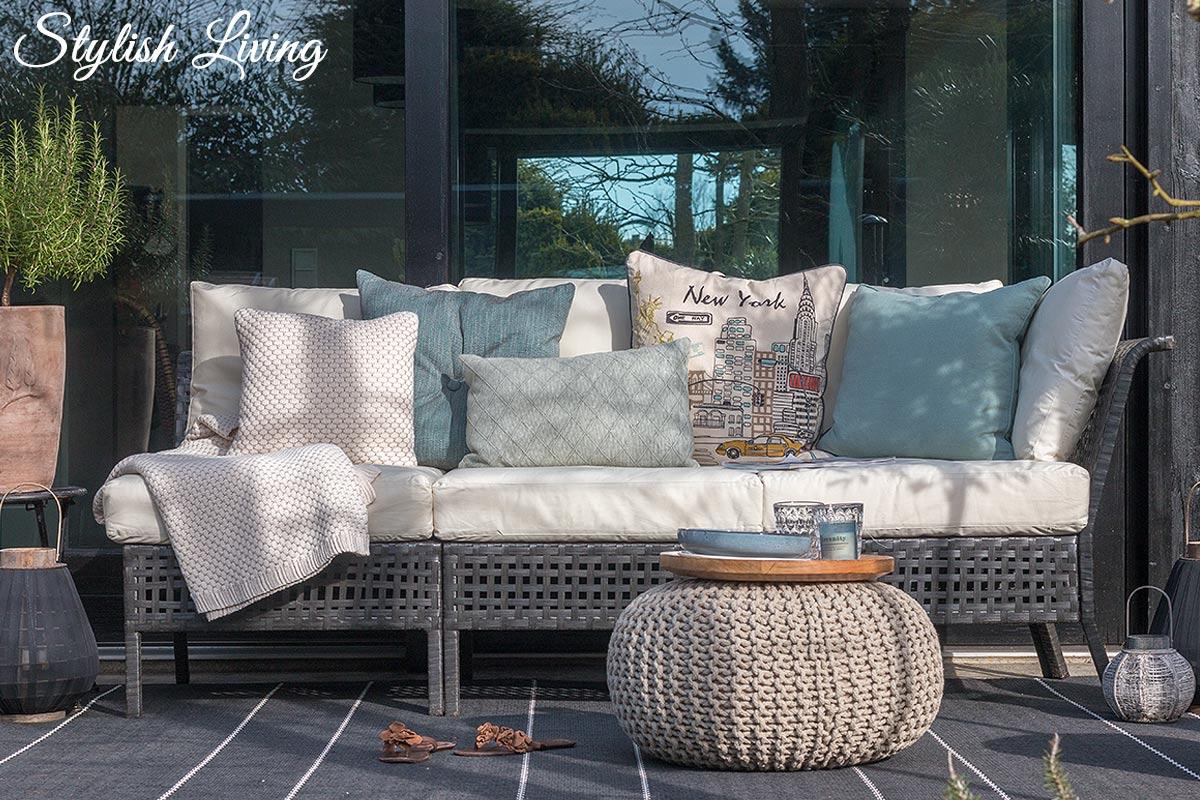 Outdoor relaxen mit eBay