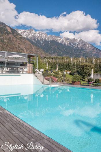S dtirol special teil v design hotel tyrol stylish living for Design hotel braunschweig
