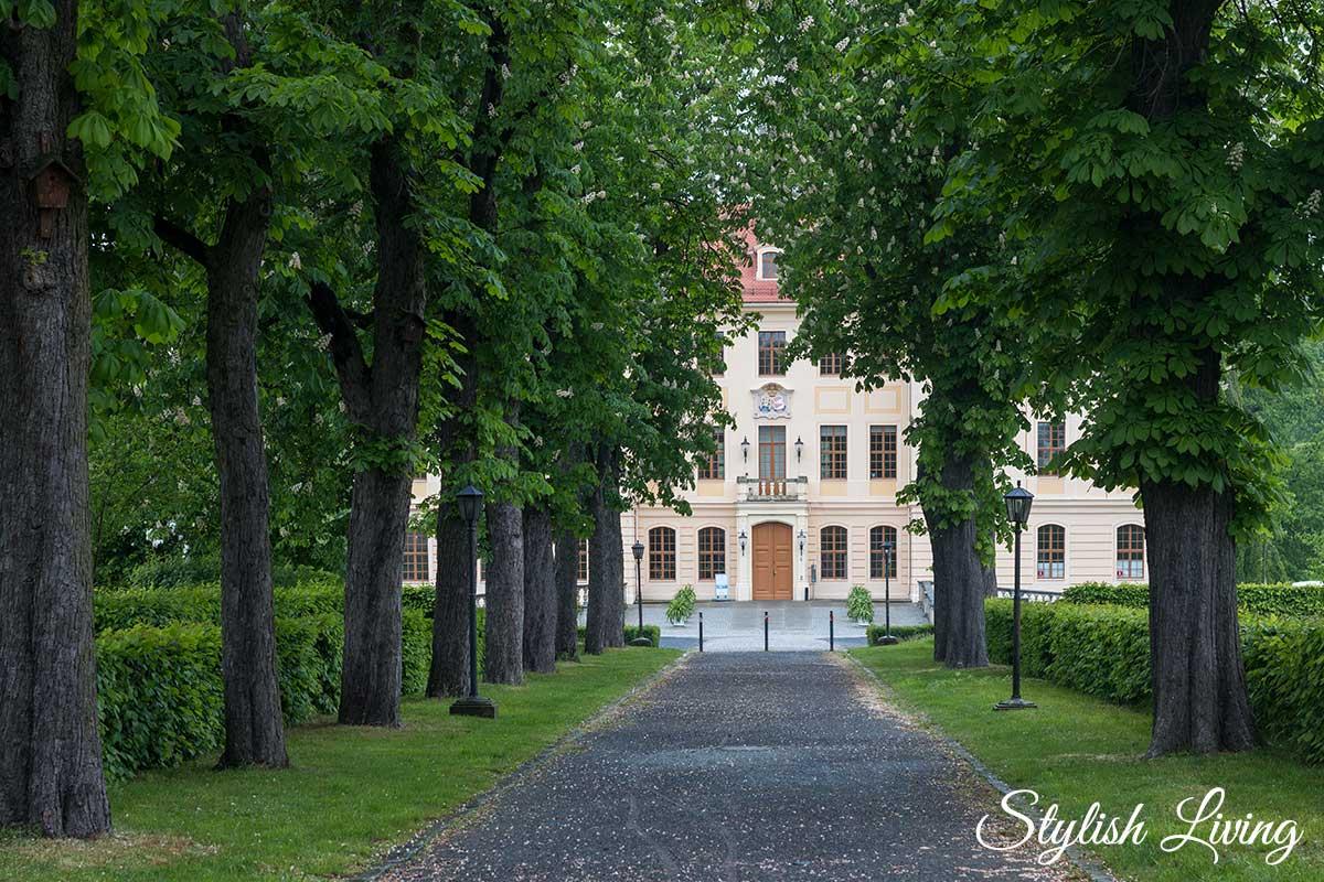 Palais Zabeltitz