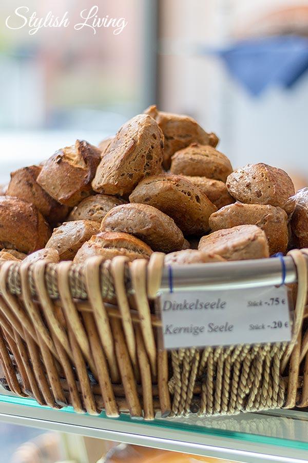 Mein Lieblingsladen in Braunschweig - Bäckerei Karl Mechau