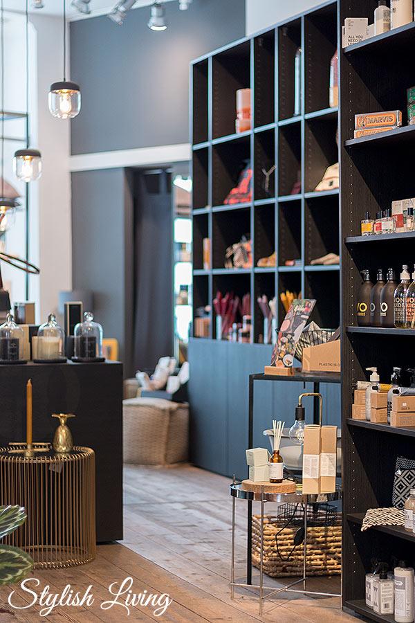Mein Lieblingsladen in Braunschweig - Hey Store
