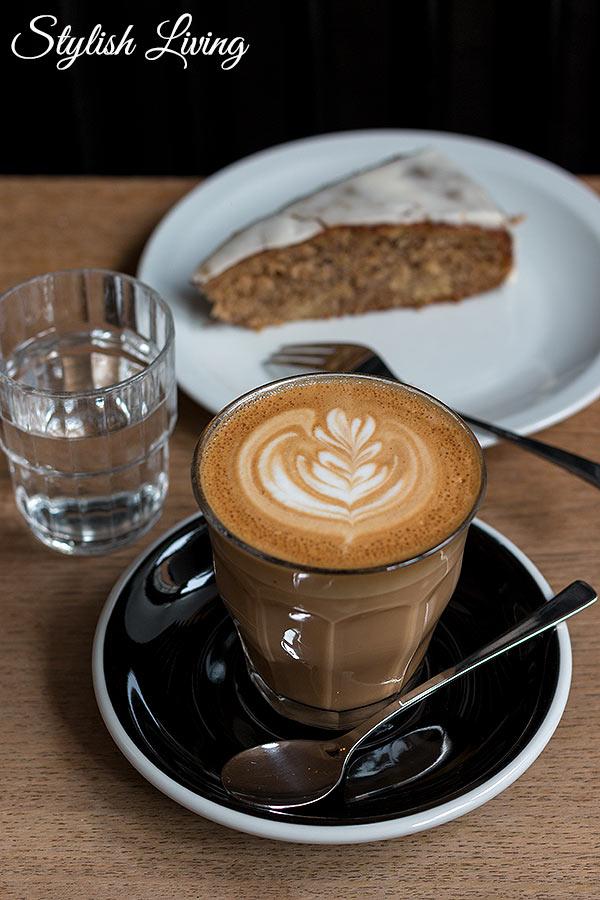 Mein Lieblingsladen in Braunschweig - Kapai Kaffeehaus